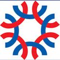 Zajednica instituta Srbije